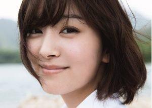 ishibashi_anna