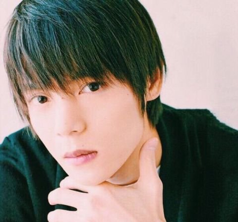 Image result for 窪田正孝さん