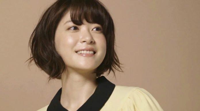 Image result for 高学歴 芸能人