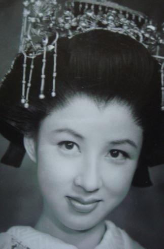 穏やかな外見とは裏腹。八千草薫さんの過去の実態と性格、裏の顔