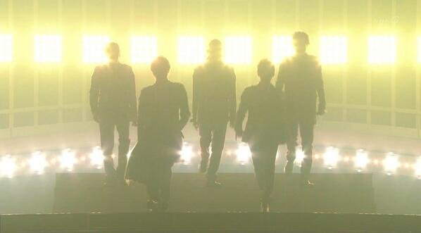 Image result for SMAP 歌手