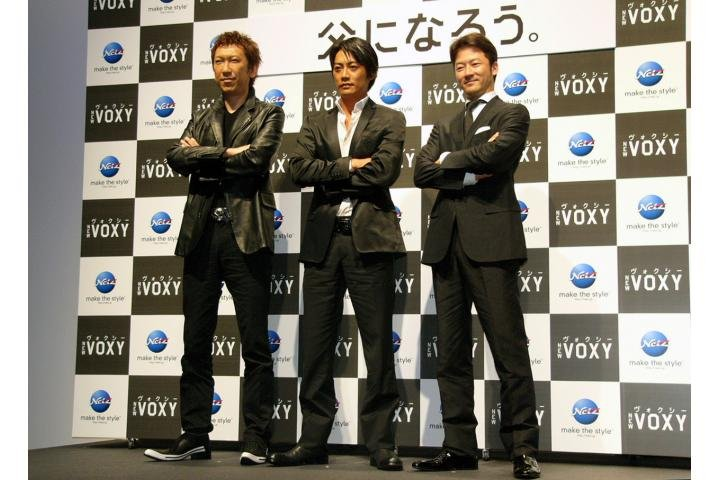 its too dec hotei tomoyasu crsm0000000000.jpg?resize=1200,630 - デカすぎ!!布袋寅泰の身長は187cm!同じサイズの芸能人は?