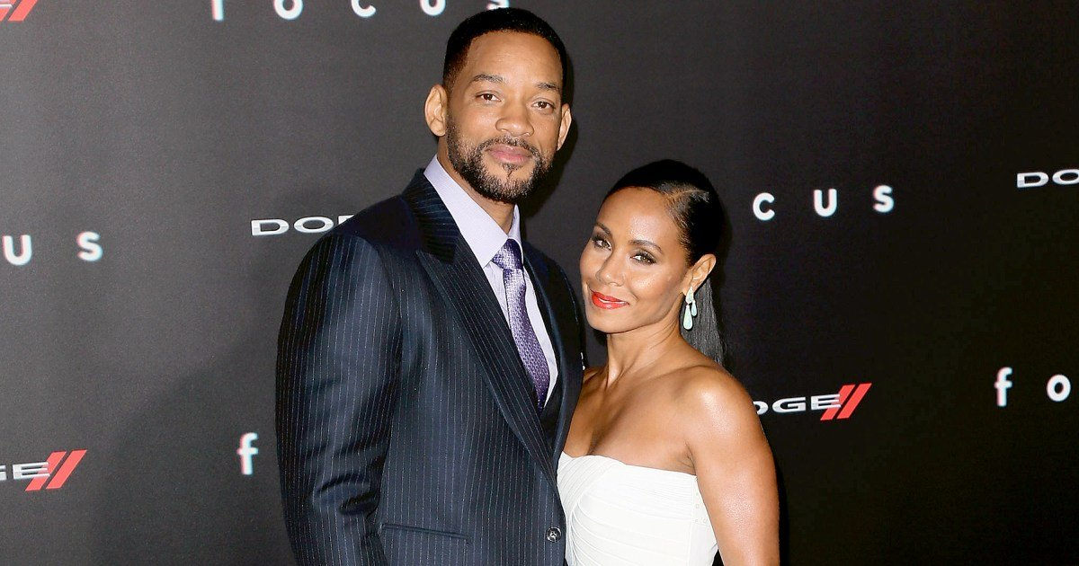 jada-pinkett-smith-will-5768d5a2-a152-4342-adb8-b7fb8b220f30