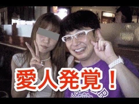 ジャガー横田 木下氏の不倫에 대한 이미지 검색결과