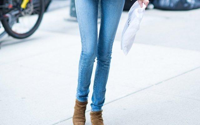 jeans-pantalones-ajustados-apretados-estrechos-skinny-getty1