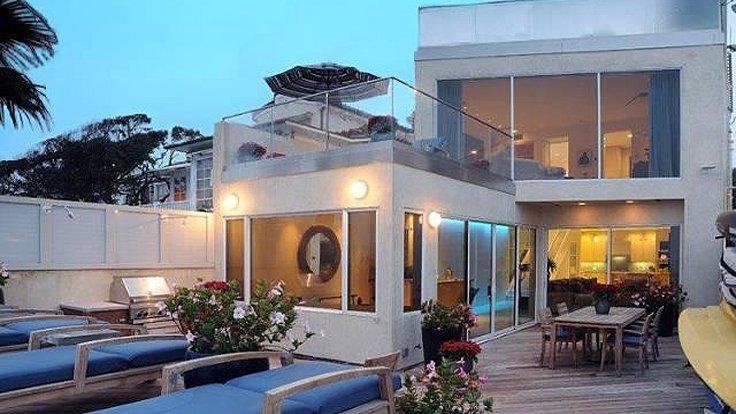 jim carrey home nki.jpg?resize=648,365 - いつかは住みたい!芸能人の家も多い高級住宅地を紹介!