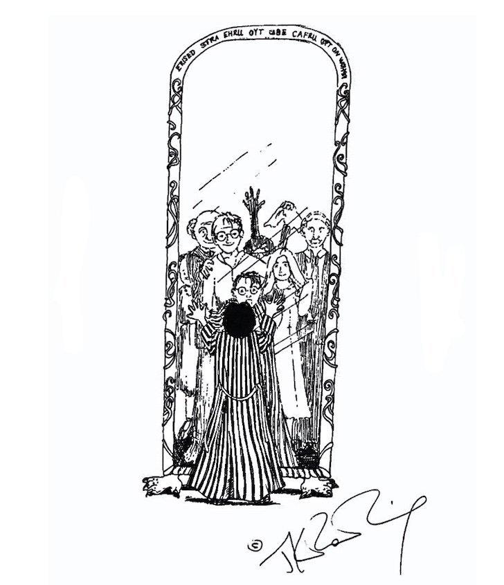 jkr_mirror_of_erised_illustration