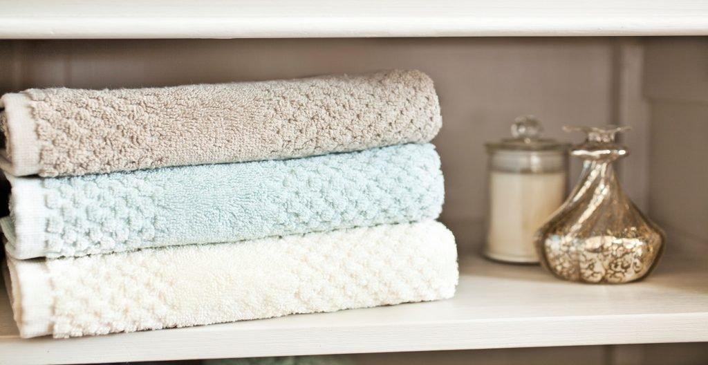 jogo-de-toalhas1