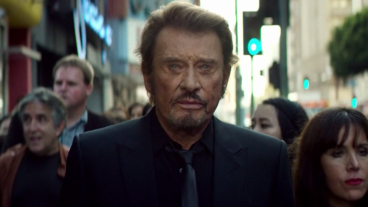 johnny.jpg?resize=648,365 - Johnny Hallyday : 10 chansons mémorables