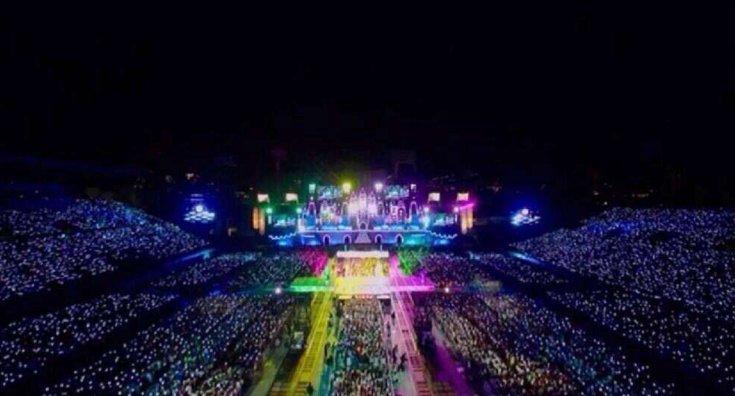 johnnys concert 2016.png?resize=1200,630 - ジャニーズのコンサート!手作りうちわでファンサをもらおう!