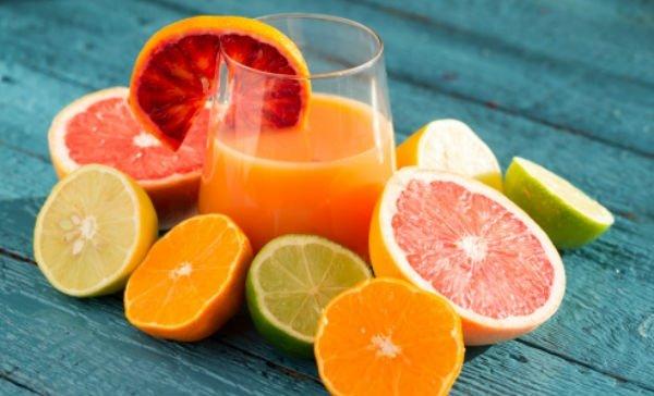 jugos_citricos_mas_poderosos