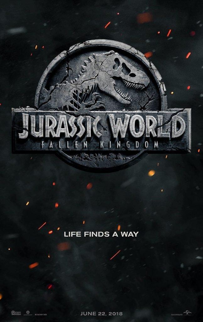 jurassic_world_2_2