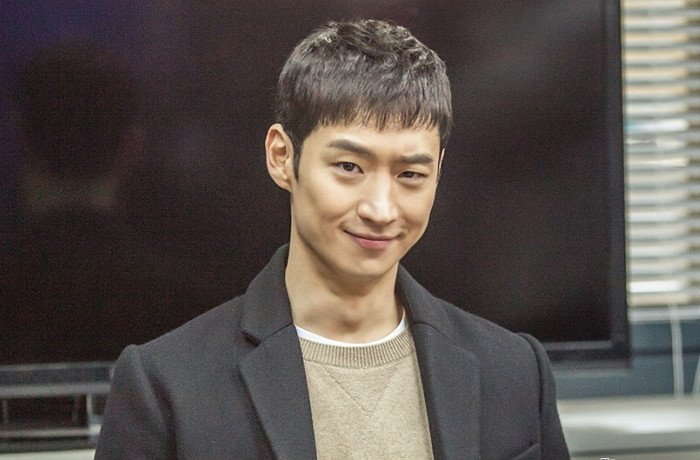 tvN '시그널'