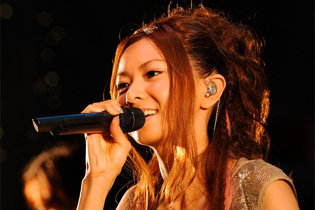 Image result for 倉木麻衣 宇多田ヒカル パクリ