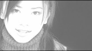 Image result for 倉木麻衣 デビュー