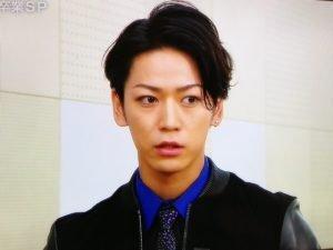 kamenashikazuya7