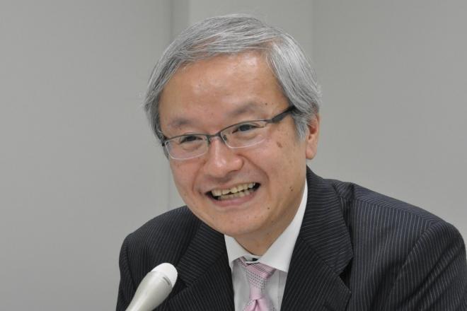 kanjani okura tadayoshis parent 43d75b85 l - 関ジャニ大倉忠義の親は鳥貴族の社長!弟はイケメン!すごすぎる家族について