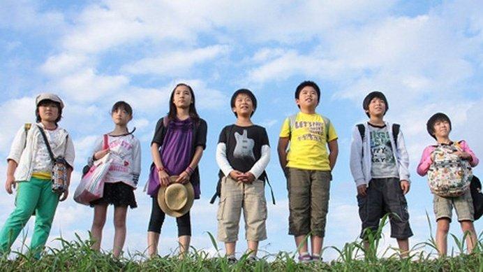 「橋本環奈 奇跡 映画」の画像検索結果