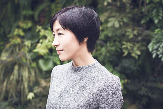 kanno yoko interview 01.jpg?resize=1200,630 - 作曲家として大活躍!菅野よう子さんの経歴とは?