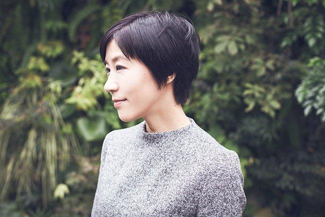 kanno yoko interview 01 - 作曲家として大活躍!菅野よう子さんの経歴とは?