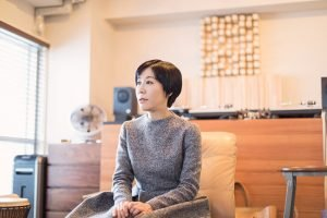 kanno-yoko-interview-03