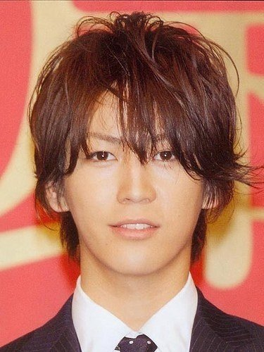 kat tun kamenashi kazuyas successive hairstyles and going out hairdressers love o0375050012924109926.jpg?resize=1200,630 - KAT-TUN亀梨和也の歴代の髪型や行きつけの美容院、愛用のシャンプーとは?