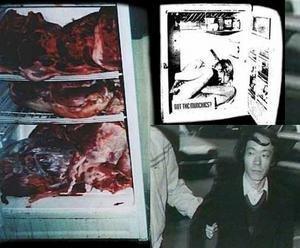 kazuyasu sakawa who shook the world and made his name fame out 01300000098342123236689613212 - 世界中を震撼させ一躍その名が広まった佐川一政が起こしたあの残虐事件とその後に迫る!