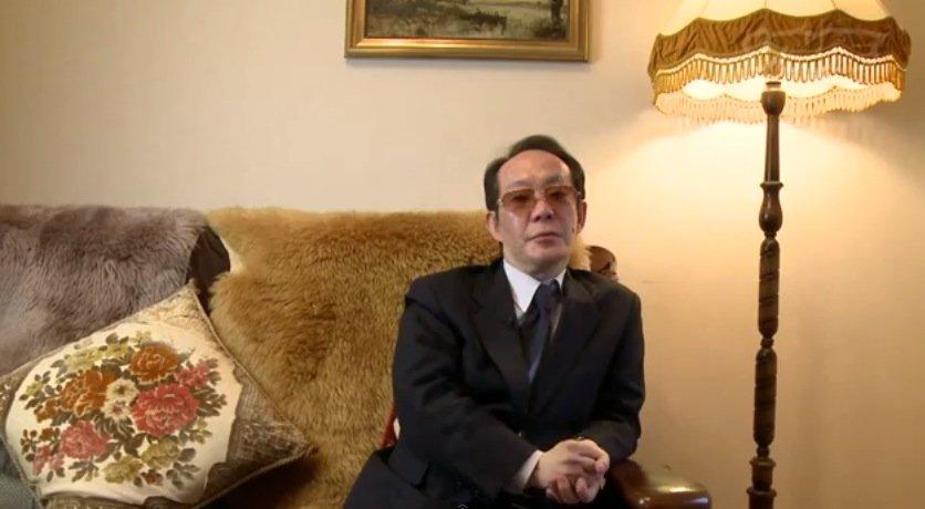 kazuyasu sakawa who shook the world and made his name fame out a577c068fb402b24c857e9f43e4ad1ac - 世界中を震撼させ一躍その名が広まった佐川一政が起こしたあの残虐事件とその後に迫る!