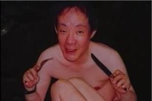 kazuyasu sakawa who shook the world and made his name fame out e833de22 4087 455c af4d 284650fa2ac0 - 世界中を震撼させ一躍その名が広まった佐川一政が起こしたあの残虐事件とその後に迫る!