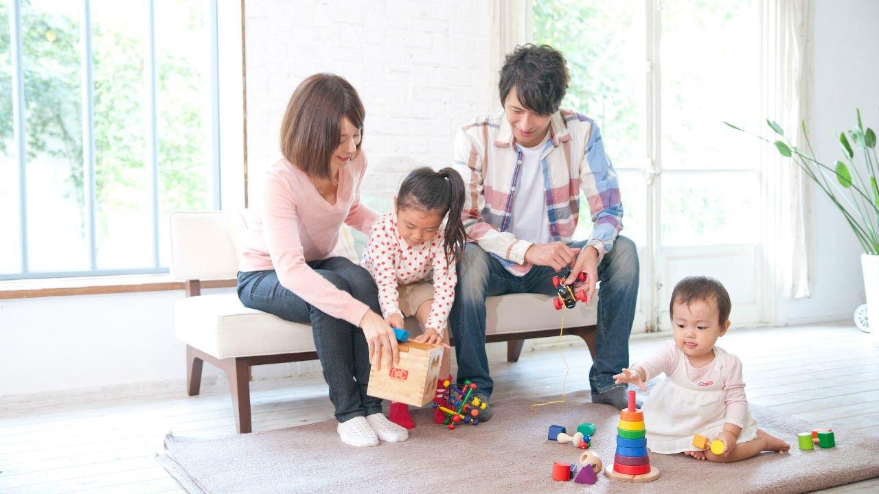 4人家族에 대한 이미지 검색결과