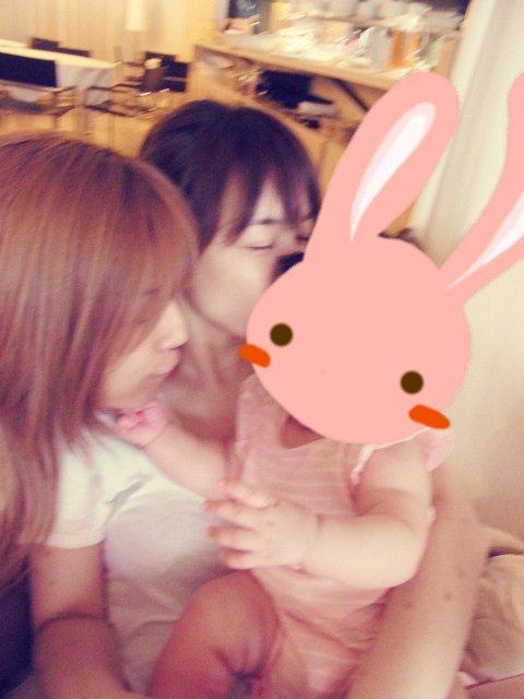 田中圭 さくら 子供에 대한 이미지 검색결과