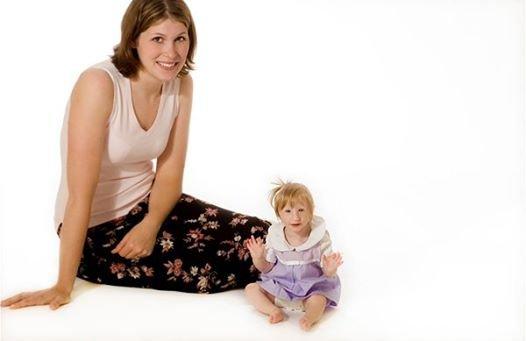 kenadie-dwarfism-1