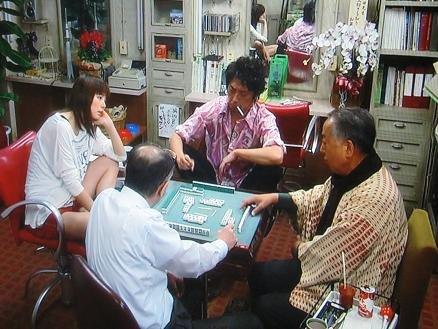 松田賢二 ドクターX에 대한 이미지 검색결과