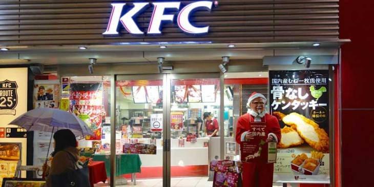 kfc-christmas-japan