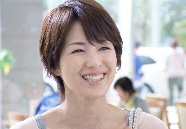 kichisemichiko 01.jpg?resize=1200,630 - 吉瀬美智子の夫はどんな人?大富豪なのは本当なの?