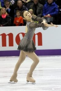 kim_2013_world_championship_fs