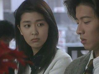 kimura takuya matsu takako 0f34e8543c01593b4379145e04f1e282 - 共演多数!元SMAP木村拓哉と松たか子の間には本当に何もなかったのか?