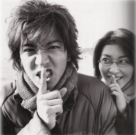 kimura takuya matsu takako 15154 - 共演多数!元SMAP木村拓哉と松たか子の間には本当に何もなかったのか?