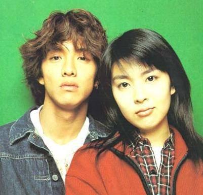 kimura takuya matsu takako lg - 共演多数!元SMAP木村拓哉と松たか子の間には本当に何もなかったのか?