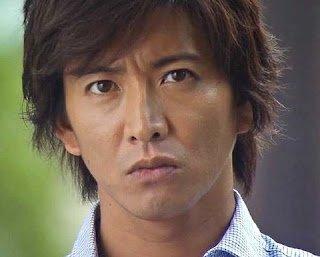 kimutaku.jpg?resize=1200,630 - 高視聴率男「キムタク」こと木村拓哉さんの主演ドラマまとめ!