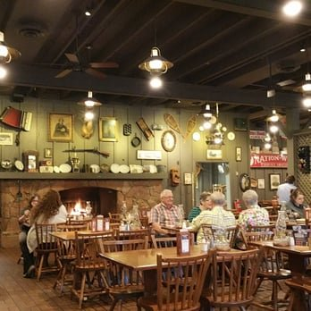 Image result for Cracker Barrel
