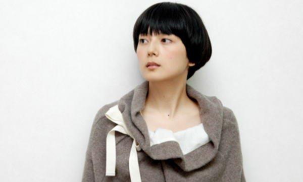 菊池亜希子,堂本剛에 대한 이미지 검색결과