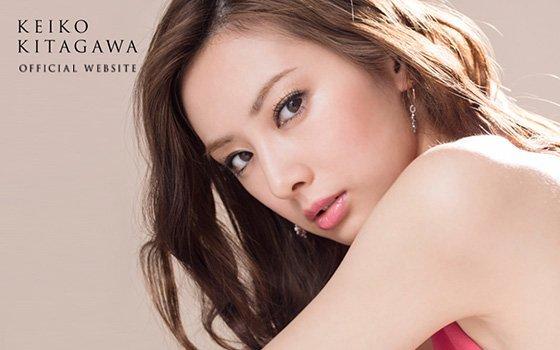 北川景子 ブログ에 대한 이미지 검색결과