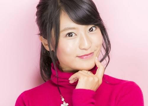 kojima ruriko - 小島瑠璃子の画像を検索している人が増えている。