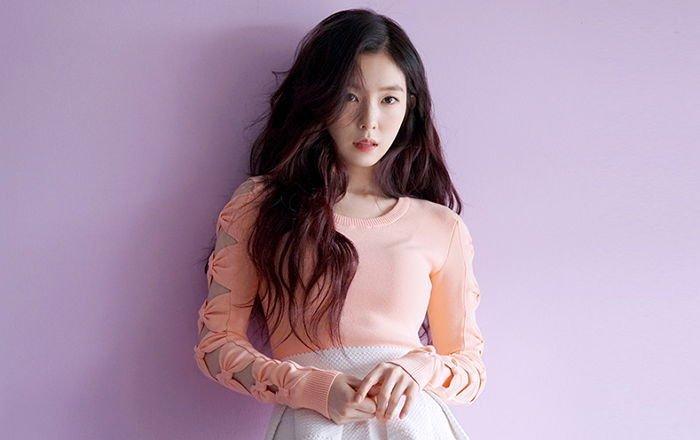 korean popluar hairstyle 0lna47e2a60d315s34w1.jpg?resize=1200,630 - オシャレ女子に注目される韓国ヘアーの種類