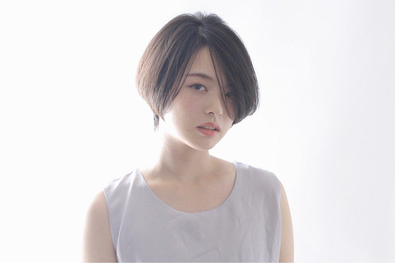korean ulzzang short hairstyle 0479b8545d25dfed6295b2e3c2fc1e85.jpg?resize=1200,630 - オルチャン風に見せるショートヘアスタイルとは?