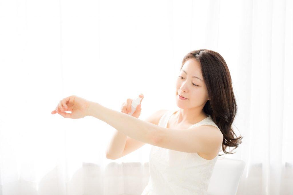 韓国人女性 日焼け止め에 대한 이미지 검색결과
