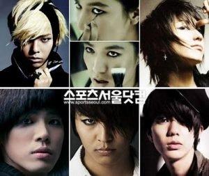 korean_male_smokey_eyes