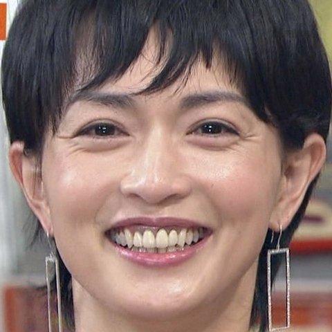 長谷川京子 虫歯에 대한 이미지 검색결과