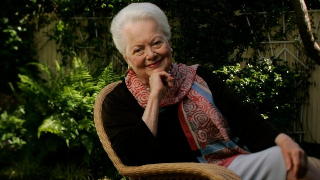 la-et-mn-olivia-de-havilland-101-birthday-20170701